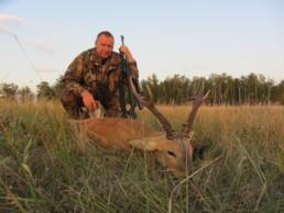 Jagt Kurgan